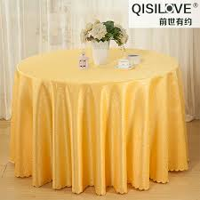 round coffee table waterproof tablecloth square tablecloth small round table cloth fresh plaid table cloth tablecloth rectangular tablecloth in
