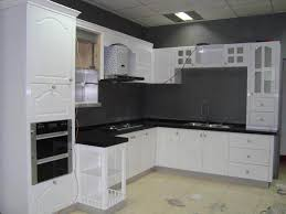 White Kitchen Cupboard Paint 100 Kitchen Paint Colors With White Cabinets Paint Wooden