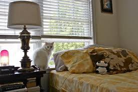website to arrange furniture. Website To Arrange Furniture. Virtual Room Design Ways Rearrange Your Bedroom Good Reasons Furniture