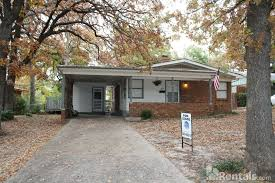 Small 2 Bedroom Homes For Charming 2 Bedroom Houses For Rent In Oklahoma City 1 Section 8