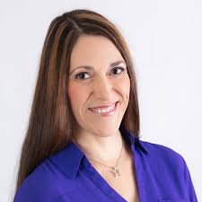 Natalie Stevenson, MSW, LCSW - Relate Family Therapy & Counseling