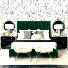 sage green and white bedroom ideas light green bedroom ideas interior mint green and white bedroom