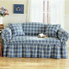 sofa covers. Beautiful Covers Throughout Sofa Covers