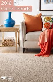Latest Color Trends For Living Rooms 17 Best Images About Shaw Floors Color Forecast 2015 On Pinterest