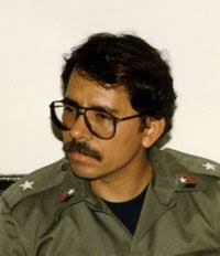 「Sandinista regime」の画像検索結果
