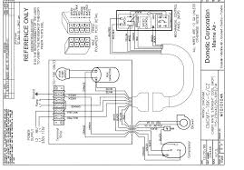 1996 sea ray wiring diagram 1996 wiring diagrams online 1990 sea ray wiring diagram