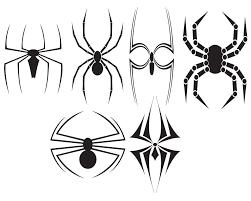 что означает тату паук на руке кисти пальце плече шее ноге что