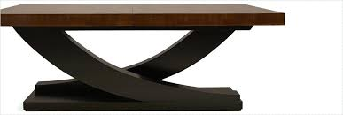 home decor christopher guy furniture dining. Christopher Guy Dining Table Nice Pertaining To Home Decor Ideas With Catalogue Furniture \