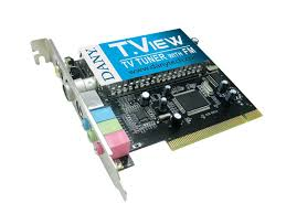 t view internal card with fm