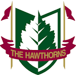 The Hawthorns Golf & Country Club - Fishers, Indiana - PLI ...