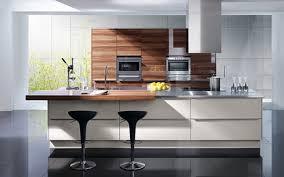 Modern Kitchens Kitchen Room Kitchen Island Bench No Sitting Cool Features 2017