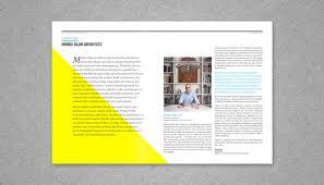 Master Editorial Design Vivian Uang