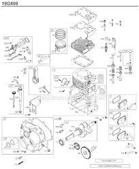 golden jubilee tractor wiring diagram auto electrical wiring diagram related golden jubilee tractor wiring diagram