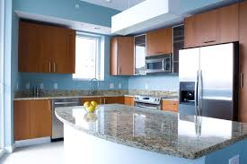 paint colors kitchenThese 7 paint colors will increase your homes value  Clark Howard