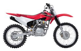 2002 2008 Honda Crf230f Review Top Speed