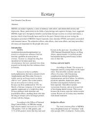 mainfirst research paper