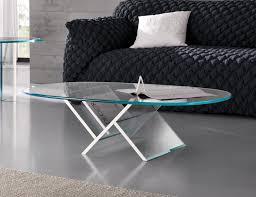 Italian Coffee Table Nella Vetrina Tonelli Veer Coffee Table Modern Italian Coffee Table