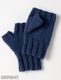 Free Fingerless Gloves Knitting Pattern Adorable Mitts For Miss Casey DIY Knitting 48 Pinterest Free Pattern