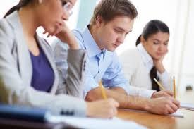 Образовательные услуги Образовательные услуги Бесплатные  Подготовка к независимому тестированию