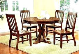 wooden kitchen table and chairs small kitchen table sets oak kitchen table sets large dining room set dining wood kitchen wooden kitchen table and
