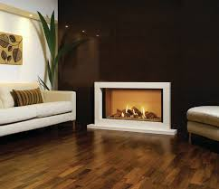 fireplace world glasgow has a wide range of exceptional wood marble cast iron granite and limestone fireplaces mantels bespoke design service available