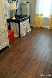 l and stick vinyl plank flooring l and stick wood flooring l and stick tile flooring