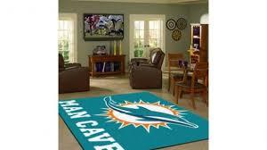 fascinating nfl rugs on 71 best nfl images sports rug basketball room
