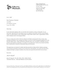 Example Business Letterhead 008 Business Letter Standard Format Sample Breathtaking