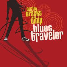 blues traveler on apple