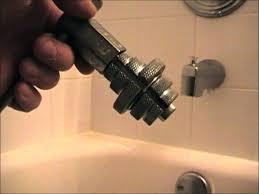 how to remove bathtub drain cover bathtub drain plug cover