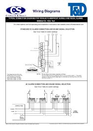 ezgo golf cart wiring harness not lossing wiring diagram • addressable fire alarm system diagrams imageresizertool com 1979 ezgo golf cart wiring diagram ez go golf cart engine rebuild kit