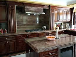 light cherry shaker cabinets kitchen pantry cabinet design center re wood tall wooden c