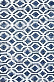 blue outdoor carpet blue outdoor rug blue outdoor carpet unique blue outdoor rug for apricot home blue outdoor