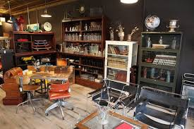 Furniture Design Ideas Best Vintage Furniture New York City Used