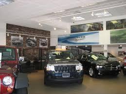 garden city chrysler. Garden City Jeep Chrysler Dodge Car Dealership In Hempstead, NY 11550 | Kelley Blue Book R