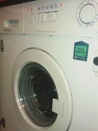 electrolux aqualux 1200. electrolux ew 12i washer/dryer user manual. download a manual for you product. i need an operating manual for electrolux aqualux 12washing aqualux 1200 glass dishes meat \u0026 dairy