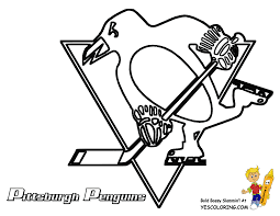 Small Picture Cool Steelers Coloring Pages Design 33116 And creativemoveme