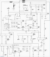 Beautiful wiring diagram noah images electrical diagram ideas