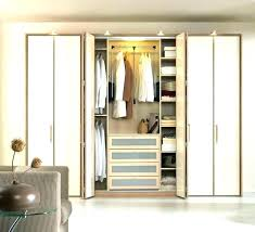 master bedroom closets images master bedroom closet organizers ideas for closets in a bedroom wardrobes closets wardrobe closet ideas wardrobe master