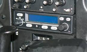 trig avionics stack transponder trig avionics DC Generator Wiring Diagram Kt76a Transponder Wiring Diagram #38