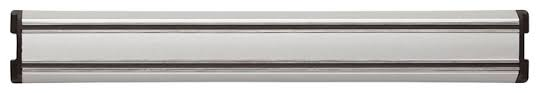<b>Держатель</b> для ножей Zwilling Twin Magnet <b>магнитный</b>, <b>30 см</b> ...