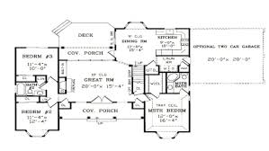 ued house plans with pool in middle australia courtyard u shaped liciousped design bungalow h patio
