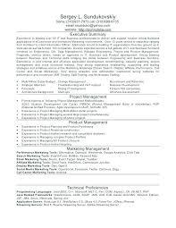 Certified Developer Resume J2ee Developer Resume Blaisewashere Com