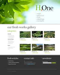 garden landscape templates thorplc com beautiful garden landscape templates 26 amid inspiration article