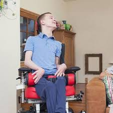 motor neurone disease care at home