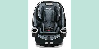 Target's Car Seat Trade-in Event Is Back! Here's Everything You Need ...
