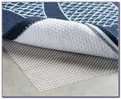 waterproof area rug pad rugs home design ideas kl9kq3gjn3