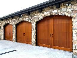 painting aluminum garage door full image for wood garage doors picture door look paint aluminum to
