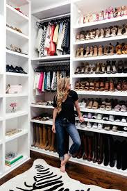 Best 25+ Dream closets ideas on Pinterest | Shoe closet, Master ...