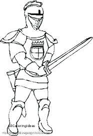 coloring pages of knights coloring pages of knights knights coloring pages coloring pages of knights knight coloring pages of knights